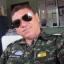 Sgt Mattos