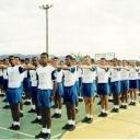 Sgt Davi