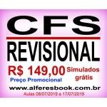 Curso Revisional CFS 2019 (QPPM)