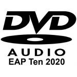Matérias em áudio EAP Tenentes 2020