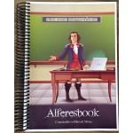 Apostila: Cadernos Doutrinários