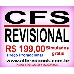 Curso Revisional CFS 2020 (QPPM)