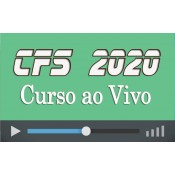 CFS - Curso Online (1)