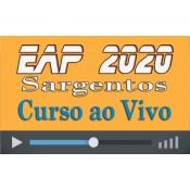Curso Online (1)