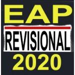 Curso Revisional EAP 2020 (QPPM)