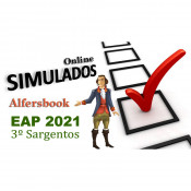 Simulados EAP Sgt (2)