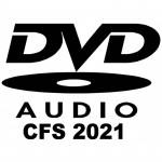 Matérias em áudio MP3 CFS 2021