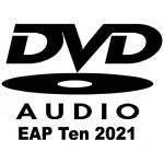 Matérias em áudio EAP Tenentes 2021