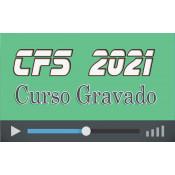 CFS - Curso Gravado (2)