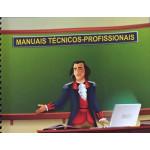 Apostila: Manuais Técnicos-Profissionais