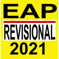 Curso Revisional EAP Sgt 2021 (QPPM)