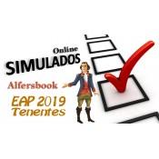 Simulados EAP Ten (1)
