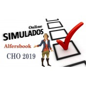 Simulados CHO (1)