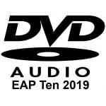 Matérias em áudio EAP Tenentes 2019