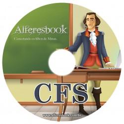 Matérias em áudio MP3 CFS 2020