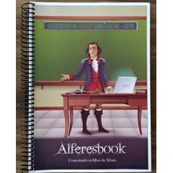 Apostila: Cadernos Doutrinários - CFS