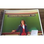 Apostila: Cadernos Doutrinários - CHO
