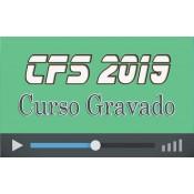 CFS - Curso Gravado (1)