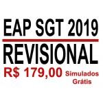 Curso Revisional EAP Sgt 2019 (QPPM)