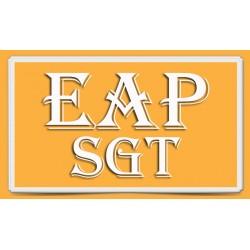 EAP Sargentos
