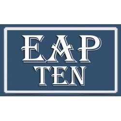 EAP Tenentes