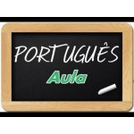 Curso de Português e Redação - CHO